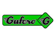 Ремъци Gufero