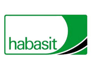 Ремъци Habasit
