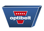 Индустриални, селско- стопански, промишлени и автомобилни ремъци Optibelt