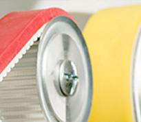 hendi-optibelt-coating
