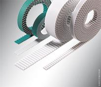 hendi-optibelt-linear-polyiretane-belts