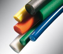 hendi-optibelt-round-polyiretane-belts