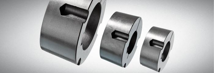 Метални продукти - Optibelt